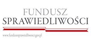 fundusz sprawiedliwosci